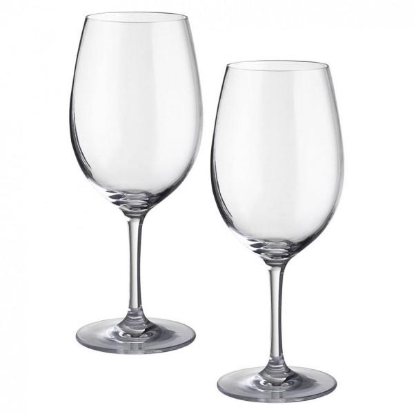 Weinglas Cuvée